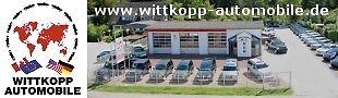 wittkopp-parts