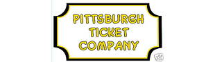 pittsburghticketcompany