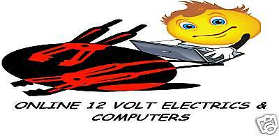 Online12Volt Electrics