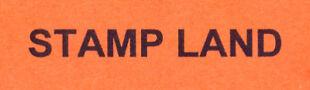 Stamp Land