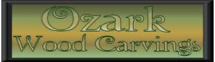 Ozarkwoodcarver