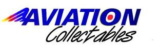 Aviation Collectables