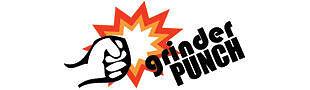 grinderPUNCH
