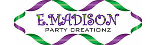E.Madison Party Creationz
