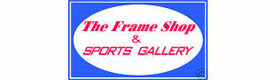 Wauconda Frame Shop