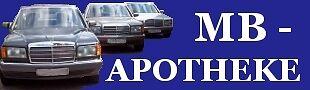 MB-Apotheke