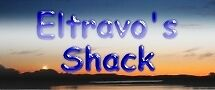 Eltravo's Shack