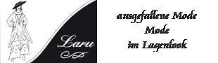 Laru Design