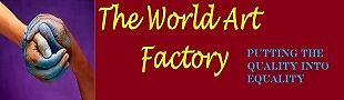 The World Art Factory