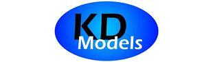 KD Models