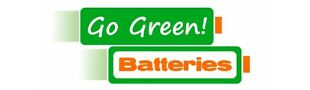 Go Green Batteries UK