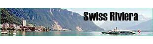 Swiss Riviera-SkinCare Professional