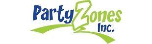 partyzonesinc