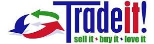 tradeitstores