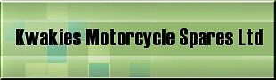 Kwakies Motorcycle Spares Ltd