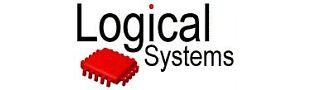 Logical-Systems-Corporation
