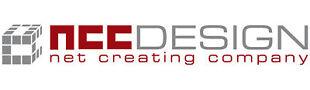 ncc-design