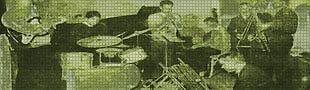 MEGAFON RECORDS