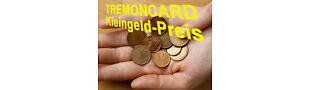 Tremoncard Onlineshop Dortmund