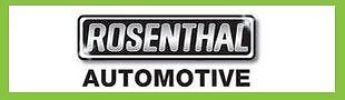 Rosenthal Auto Warehouse