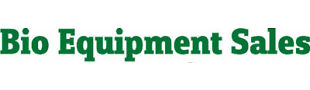 BioEquipment Sales