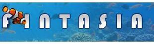 Fintasia UK Ltd