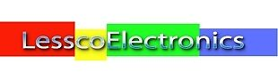 Lessco Electronics