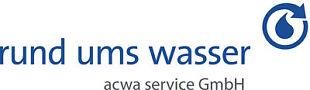 acwa service GmbH