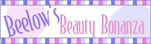 Beelow's Beauty Bonanza