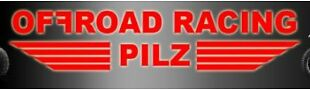 Offroadracing-Pilz