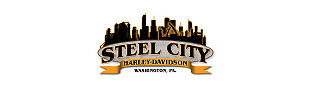 Steel City Motorcycle
