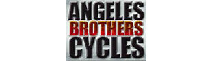 Angeles Brothers Cycles