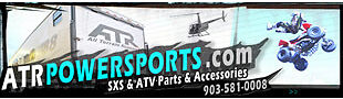 ATR Powersports