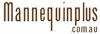 MannequinPlus