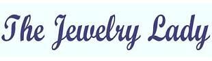 Jewelry Lady Deep Discount Jewelry