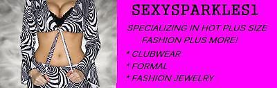 SEXYSPARKLES1