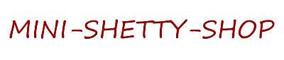 mini-shetty-shop
