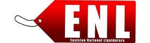 ENL Sales