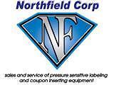Northfield Corp