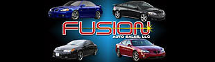 fusionauto
