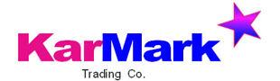 Karmark Trading Co