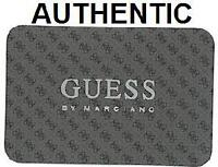 How to SPOT fake GUESS bags: authentic guide