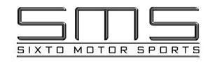 Sixto Motor Sports