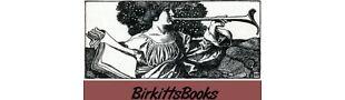 Birkitt's Books