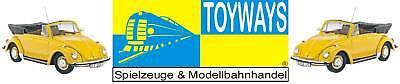 toyways-shop