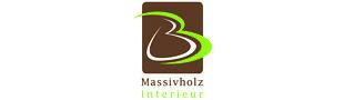 BB-Massivmoebel