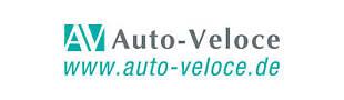 autoteile_veloce