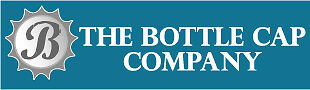 The Bottle Cap Company
