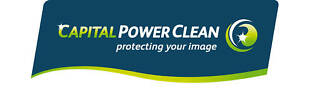 CAPITAL POWER CLEAN LTD