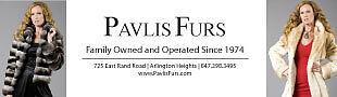 Pavlis Furs